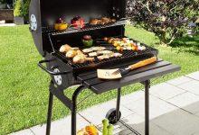 Barbecue charbon : comment prendre en compte votre mode de vie dans votre choix ?