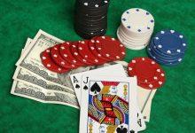 Blackjack en ligne : quelles sont les règles du blackjack ?