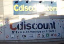 Code promo Cdiscount : il est possible de payer encore moins cher
