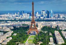Partir à Paris : une ville qui en vaut le coup ou pas ?