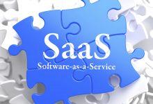 Pourquoi opter pour le SAAS?