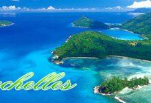 Voyage Seychelles : des vacances agréables mais pas cher ? En voici une bonne affaire