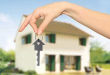 Contracter un prêt immobilier : vous souhaitez des conseils ?