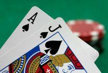 Blackjack en ligne digital : deux ou trois petits coups de pouce