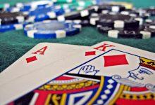 Blackjack France : pour profiter du blackjack gratuit