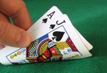 blackjack : Affrontez des adversaires directement en ligne !