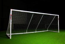 But de foot : comment choisir un modèle de qualité?