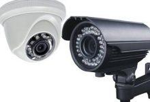 Caméra de surveillance sans fil : est-ce possible et sûr?