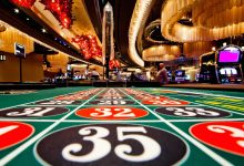 Casino en ligne : bien choisir