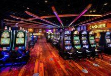 Laissez-vous tenter au casino en ligne