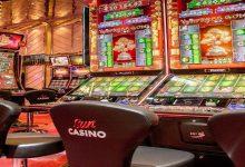 Jeux casino : défiez les joueurs les plus habiles