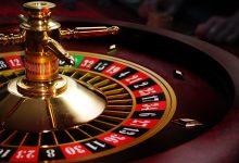 Casino en ligne : jouer sur une application mobile