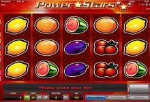 Casino en ligne : entraînez vous pour être le meilleur