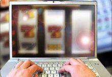 Casino en ligne Suisse : Les lois suisses