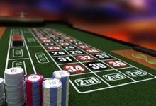Casino en ligne : les jeux en ligne sans téléchargement