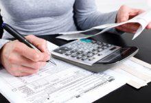 Une formation en comptabilité : et pourquoi pas à distance ?