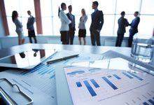 SAAS : comment gagner en réactivité dans son entreprise