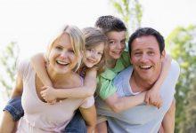 Mutuelle pour la retraite : Comment choisir sa complémentaire santé quand on est senior ?