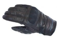 Gants moto : protégez correctement vos mains