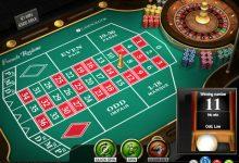 Jeux casino : Les différentes sortes