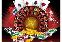 Casino en ligne : comment reconnaître les sites fiables ?