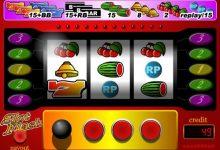 Casino en ligne : Toutes les petites et grandes croyances des joueurs de casino décryptées pour vous