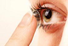 Lentilles de contact : pourquoi porter des lentilles de contact