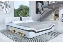 Meilleur lit design : vous hésitez avant d'acheter un lit ?