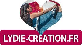 Lydie-creation.fr