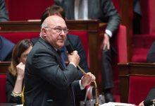 Loi Sapin : Tout comprendre sur l'article 21 bis de la Loi Sapin relatif à l'assurance vie des Français