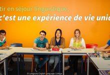 Séjour linguistique Angleterre : le voyage de votre vie !