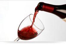 Le champagne : en réalité, c'est du vin !