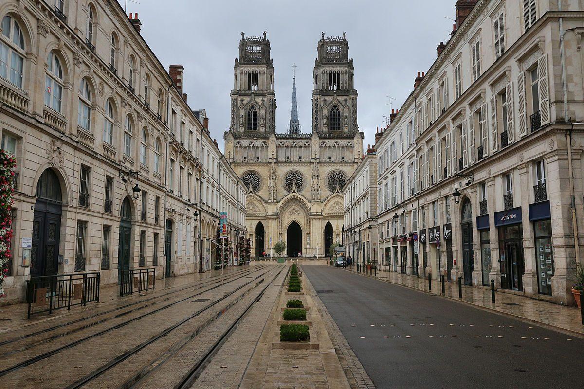 EDF Orléans : quels sont les conseils pour réduire ses dépenses en énergie ?