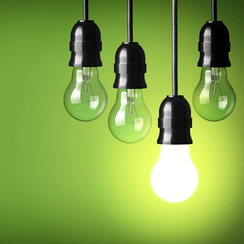 EDF Paris : Comment EDF gère-t-elle son réseau ?