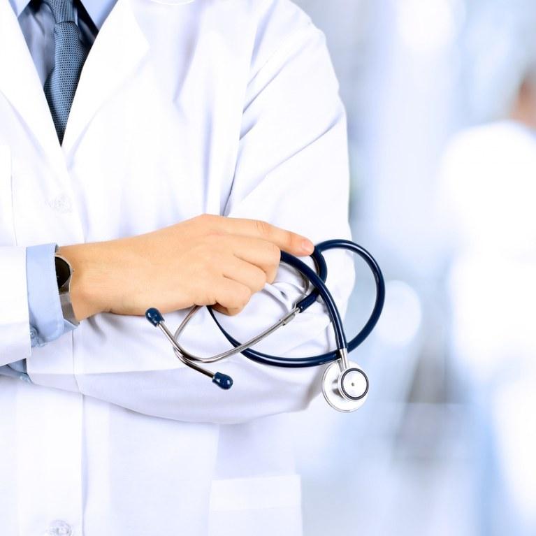 Fatigue chronique  : qu'est-ce que sa sécrétion engendre ?