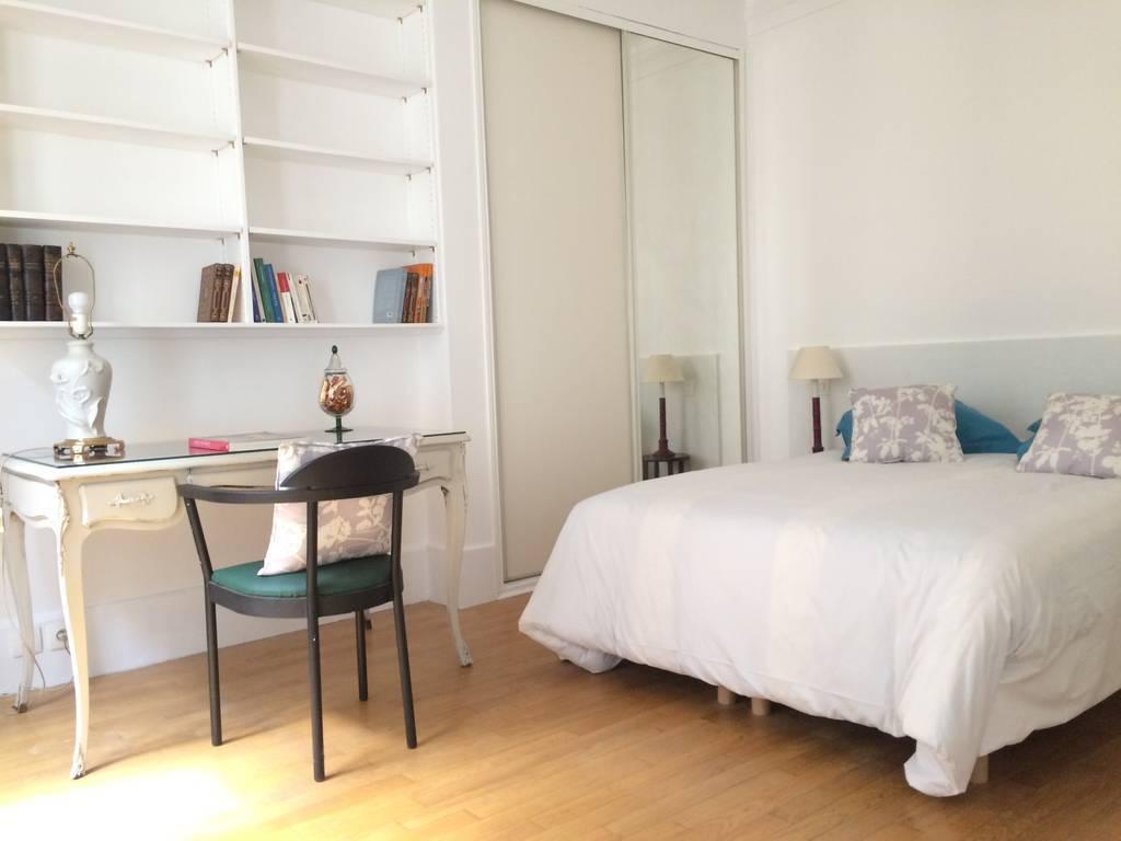 Appart hôtel Paris : êtes-vous tenté par un appart hôtel ?