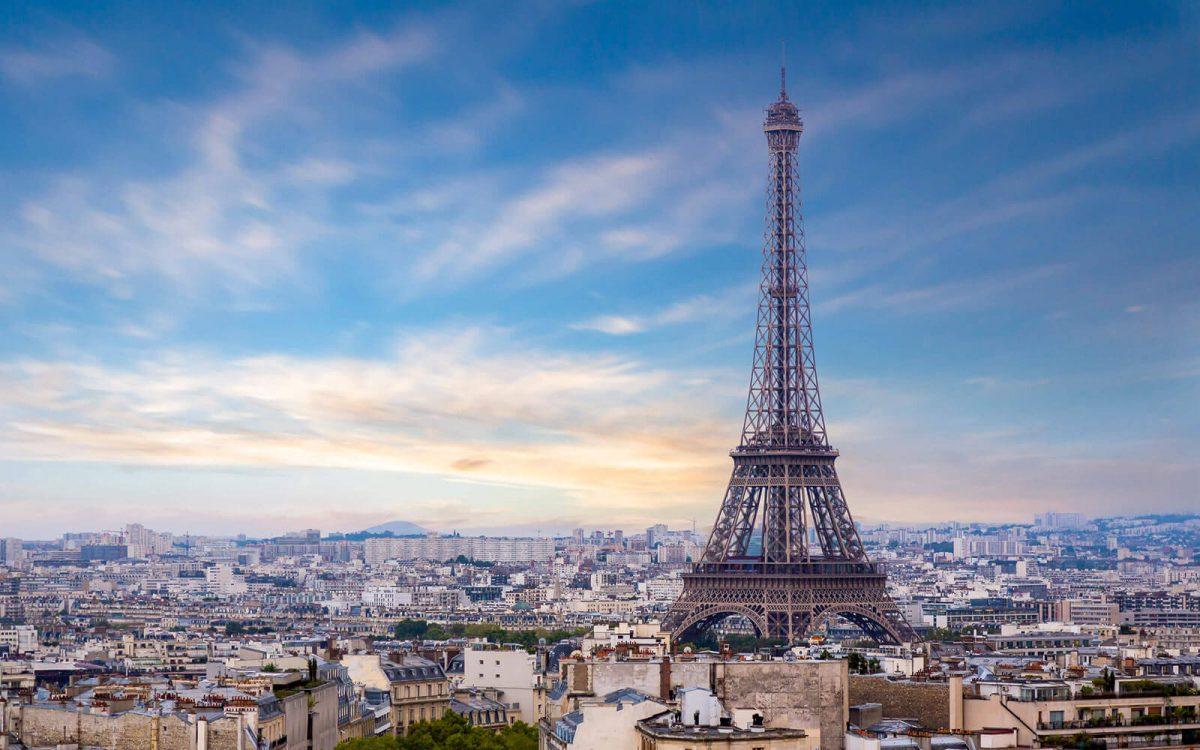 Appart hôtel Paris : vous ne parvenez pas à choisir ?