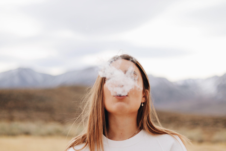 Cigarette électronique : que faut-il savoir sur la e-cig ?