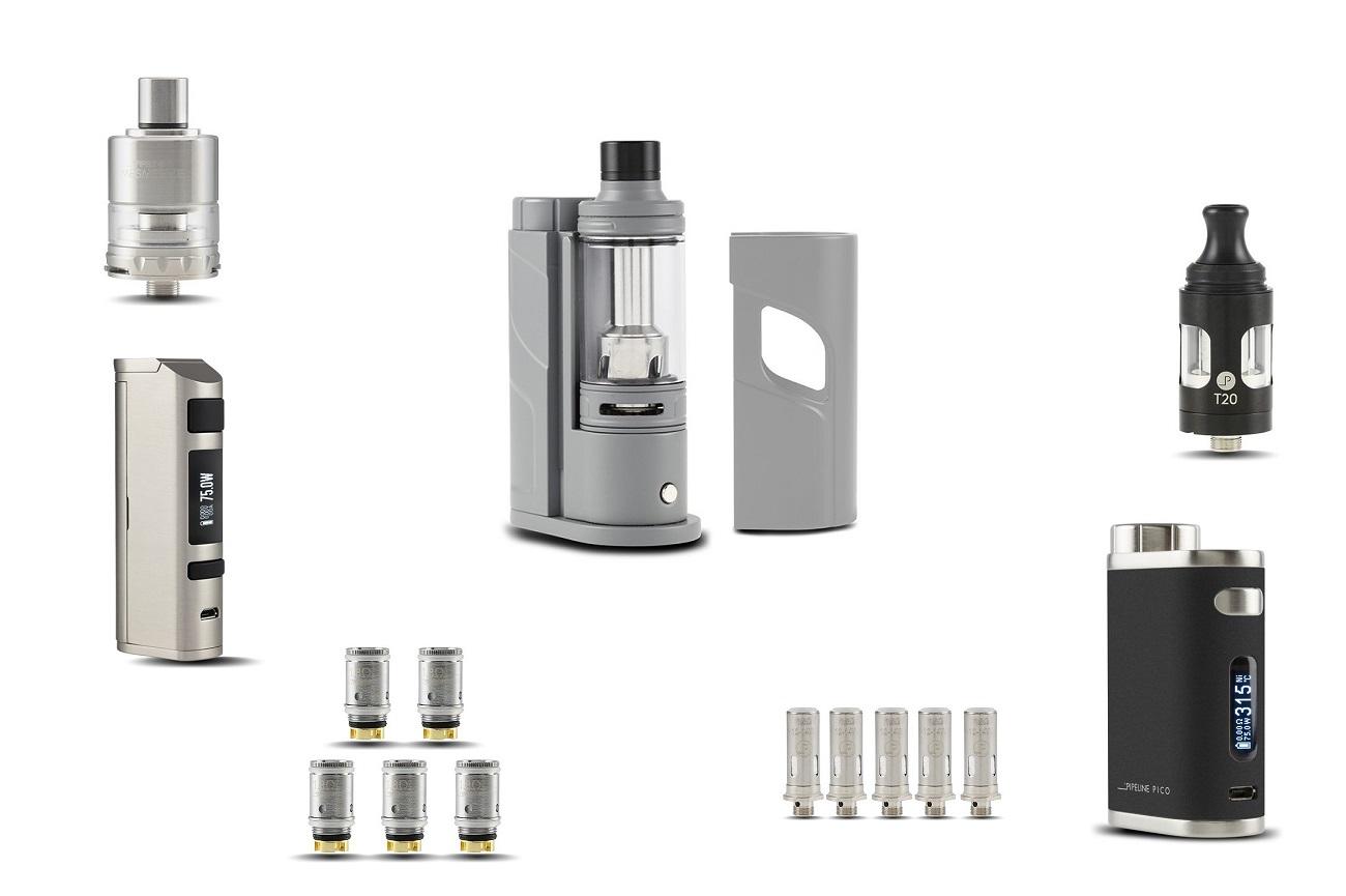 Eliquide : comment réussir la préparation d'un e-liquide DIY ?