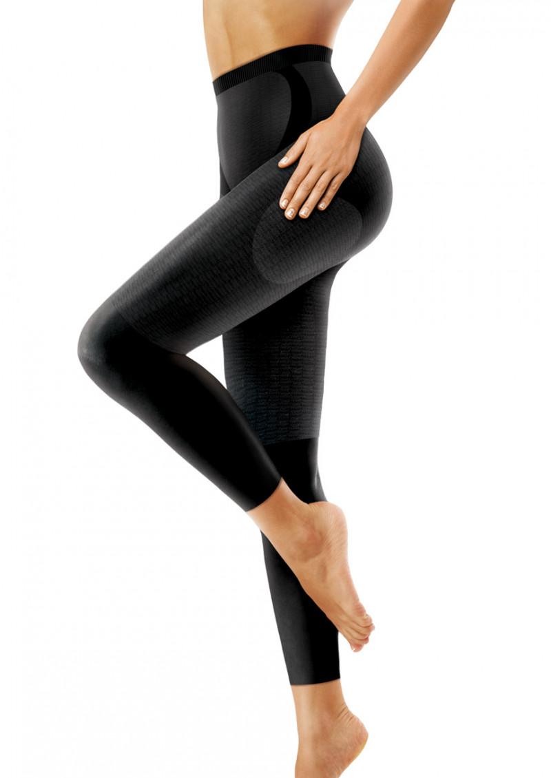 Legging : Un legging de confiance ?
