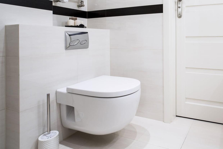 Toilette japonaise : a-t-on besoin de papier hygiénique ?