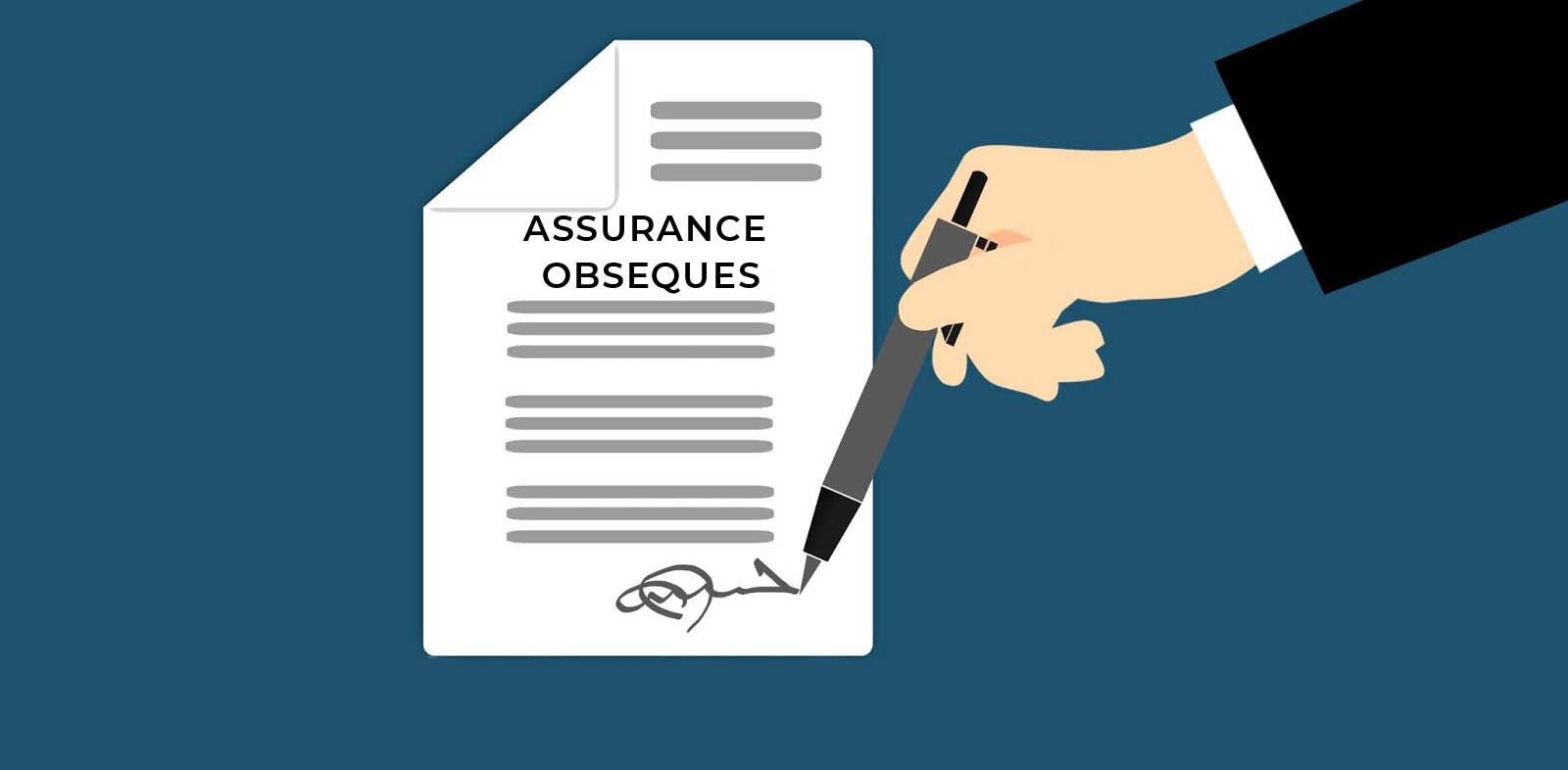Meilleure assurance : quels sont les critères à prendre en considération pour la choisir ?