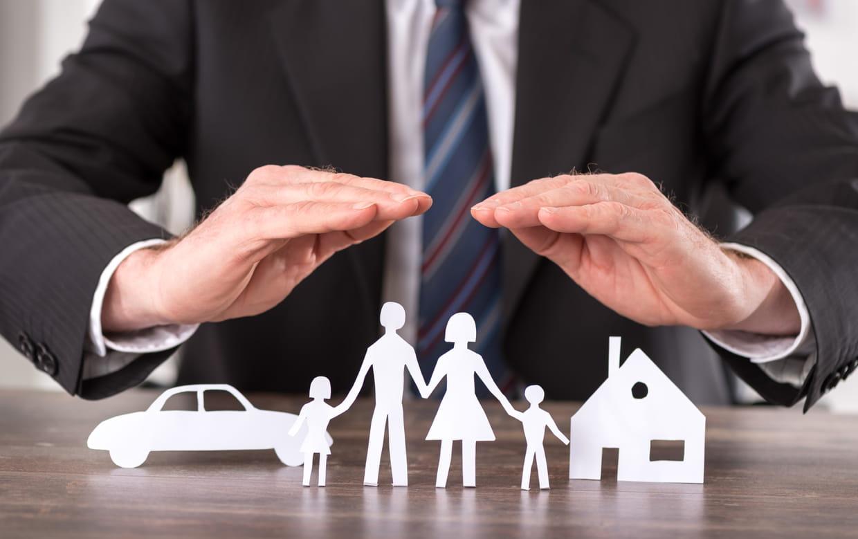 Criteres assurance : où peut-on souscrire une assurance ?