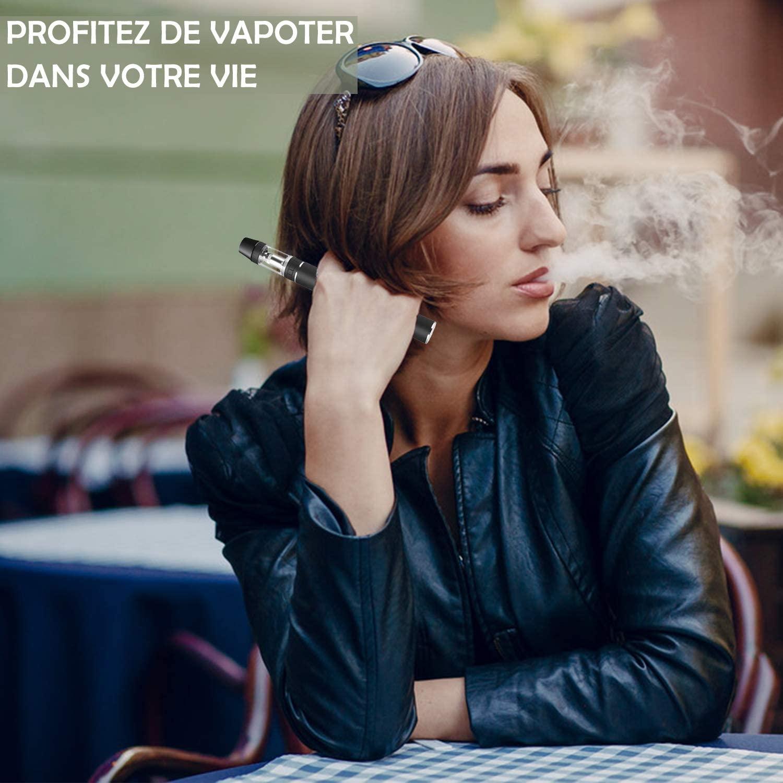 Electro cigarette : à quel prix l'acheter ?